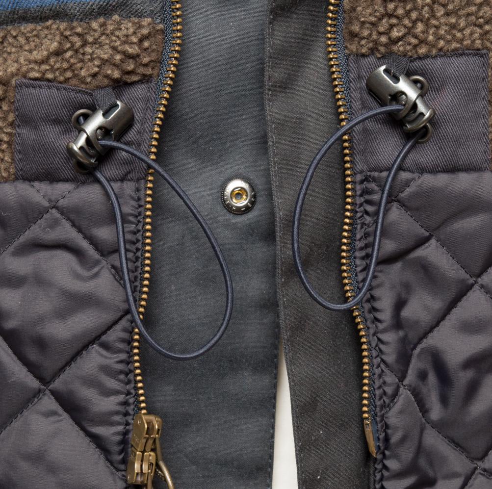 vintagestore.eu_barbour_oakum_waxed_jacket_IGP0093