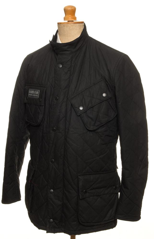 vintagestore.eu_barbour_quilted_international_wax_jacket_IGP0181