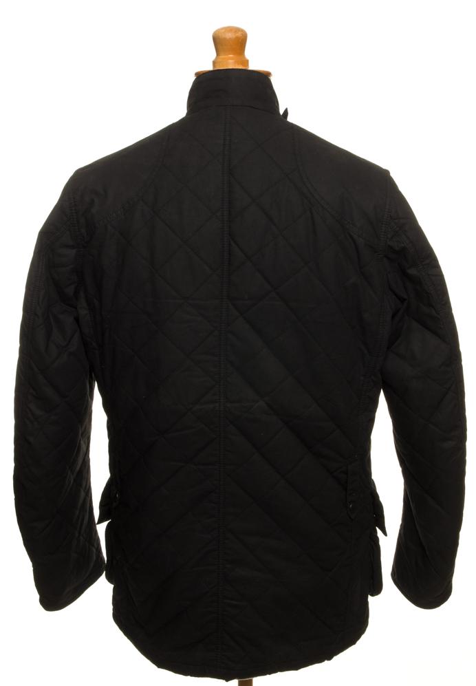 vintagestore.eu_barbour_quilted_international_wax_jacket_IGP0182