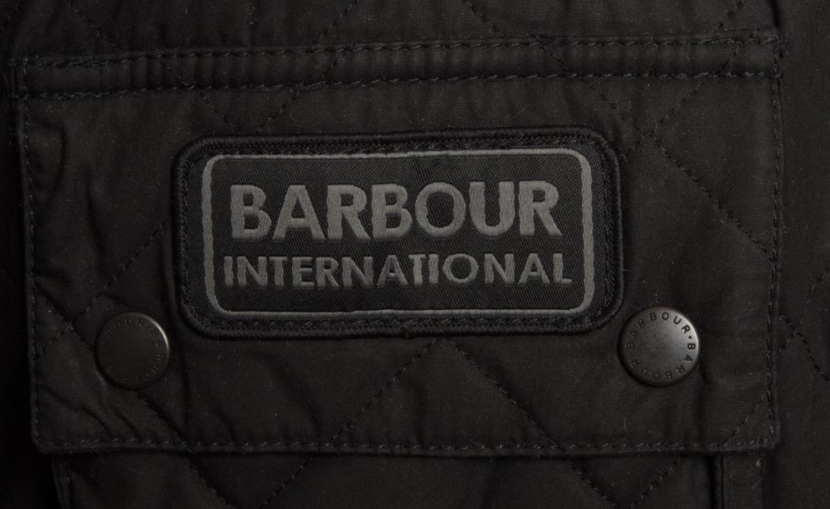 vintagestore.eu_barbour_quilted_international_wax_jacket_IGP0183