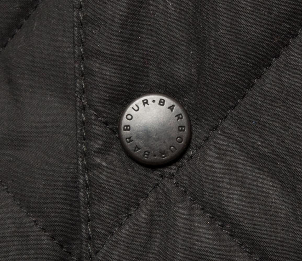 vintagestore.eu_barbour_quilted_international_wax_jacket_IGP0185