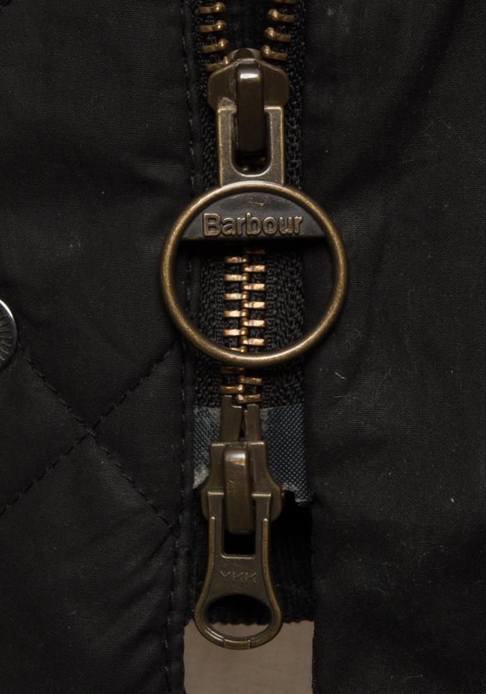 vintagestore.eu_barbour_quilted_international_wax_jacket_IGP0186