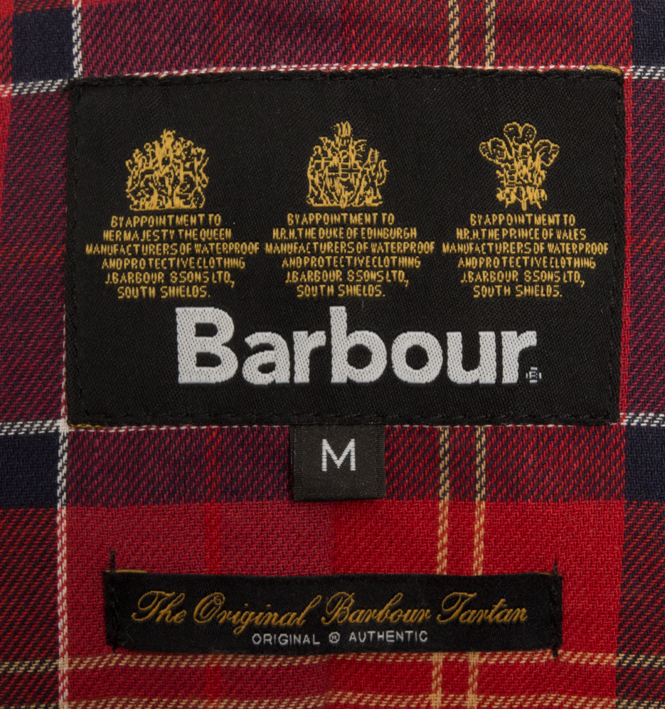 vintagestore.eu_barbour_quilted_international_wax_jacket_IGP0189