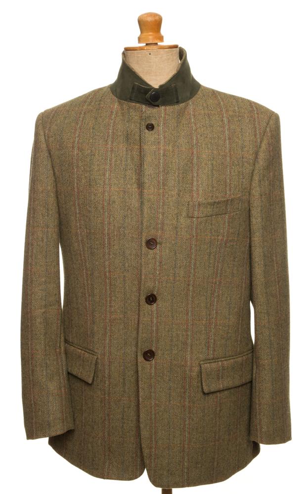 vintagestore.eu_barbour_sportsman_tweed_jacket_IGP0065