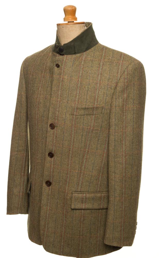 vintagestore.eu_barbour_sportsman_tweed_jacket_IGP0066
