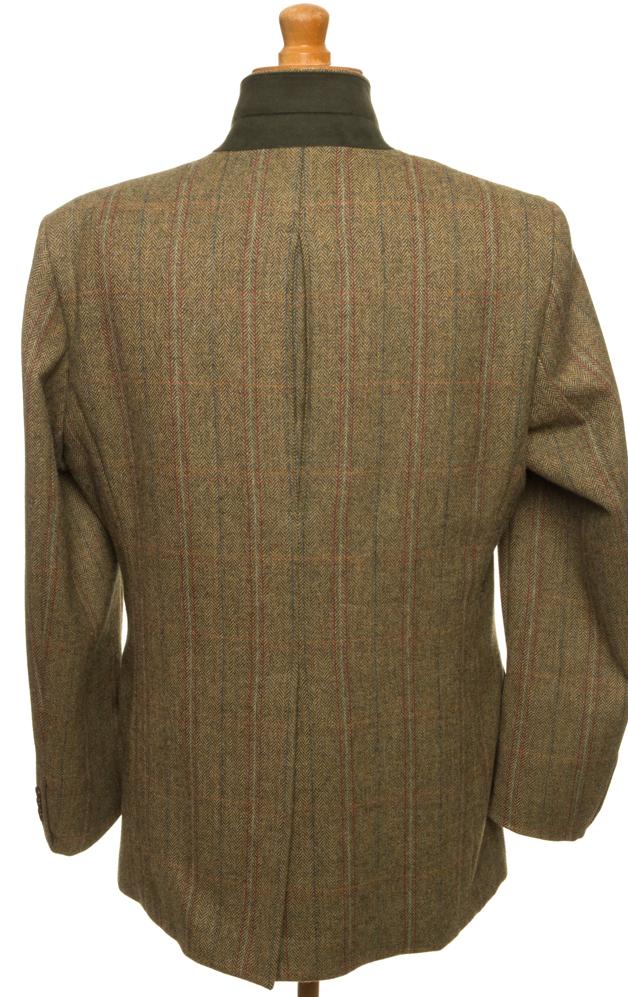 vintagestore.eu_barbour_sportsman_tweed_jacket_IGP0067