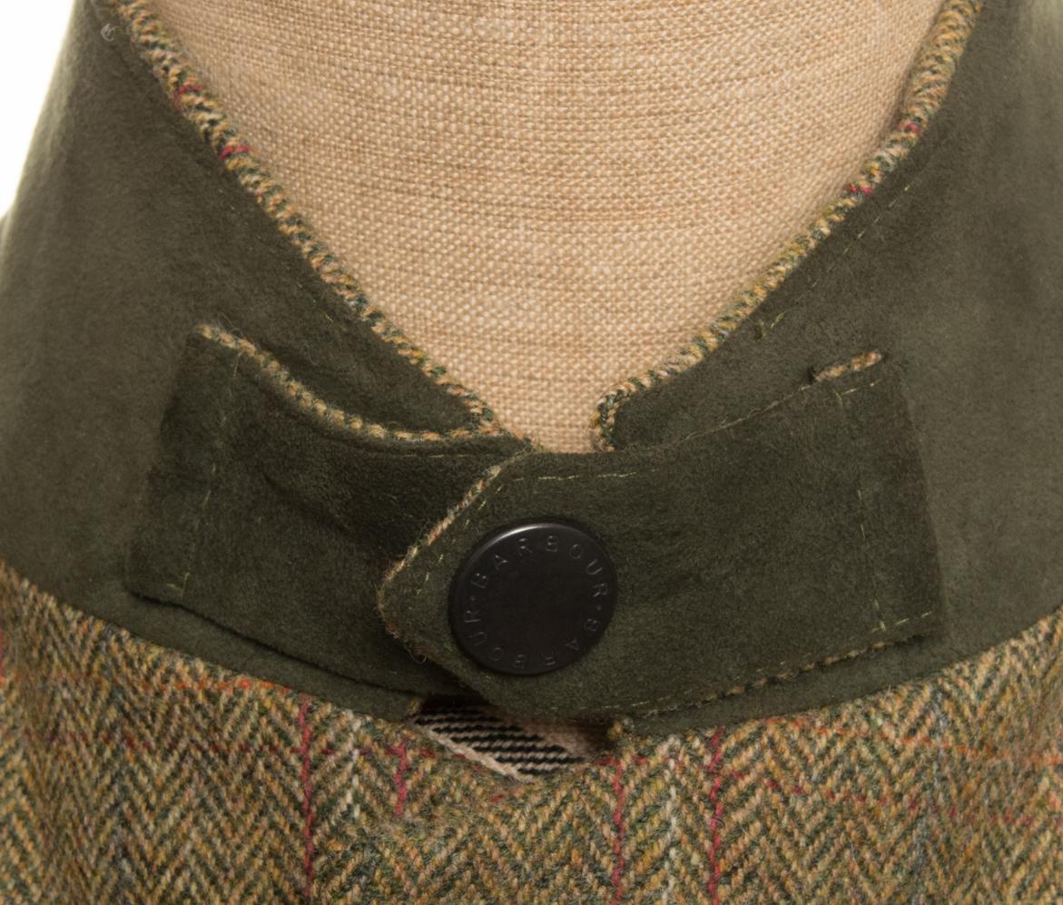 vintagestore.eu_barbour_sportsman_tweed_jacket_IGP0068