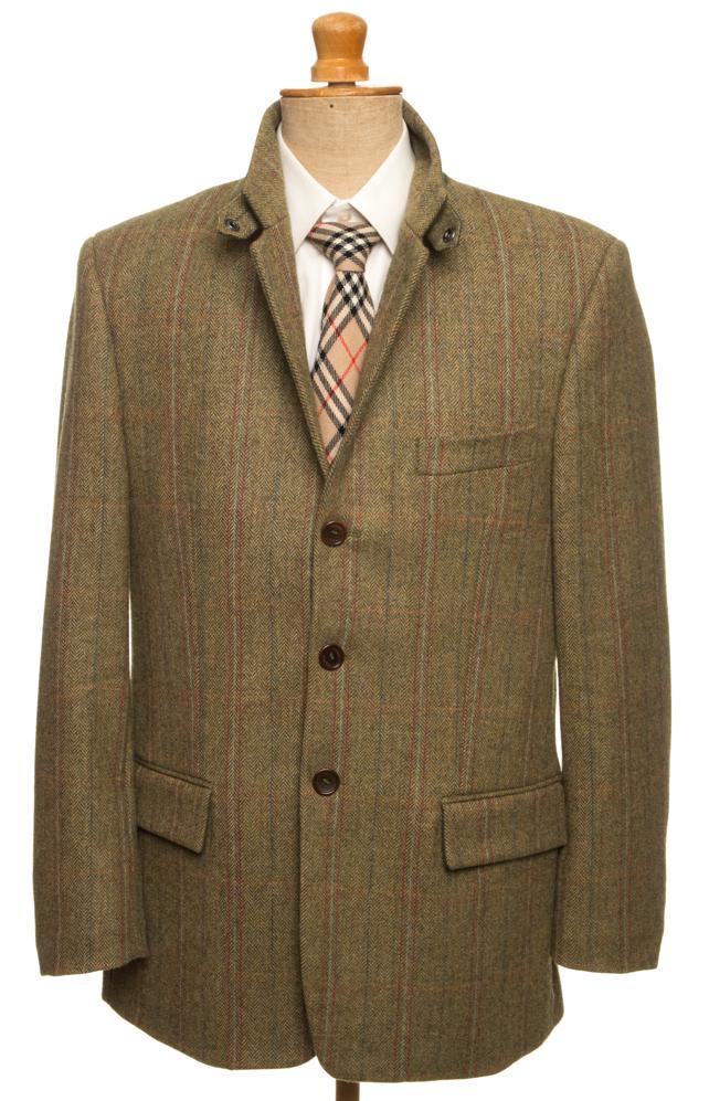 vintagestore.eu_barbour_sportsman_tweed_jacket_IGP0070