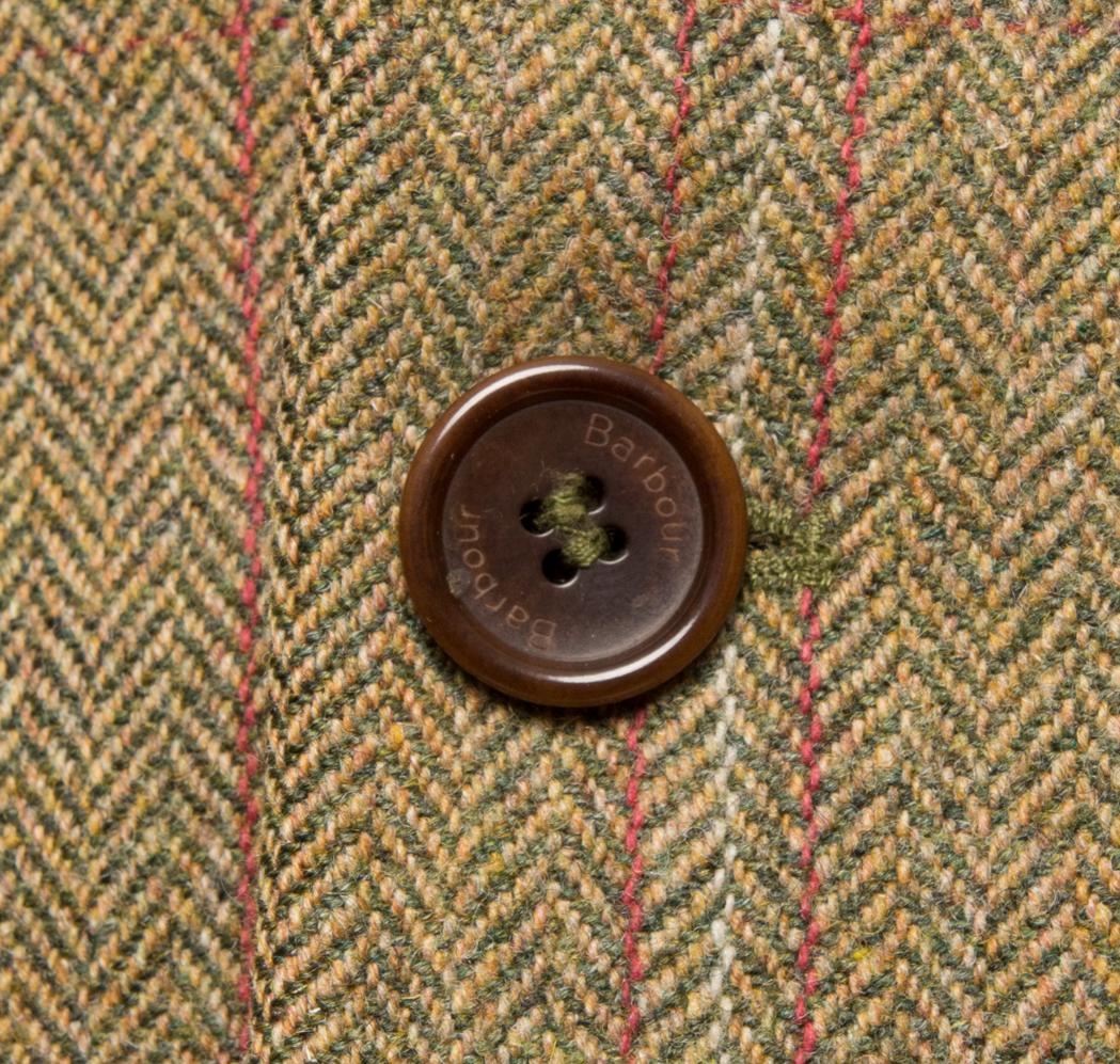 vintagestore.eu_barbour_sportsman_tweed_jacket_IGP0071