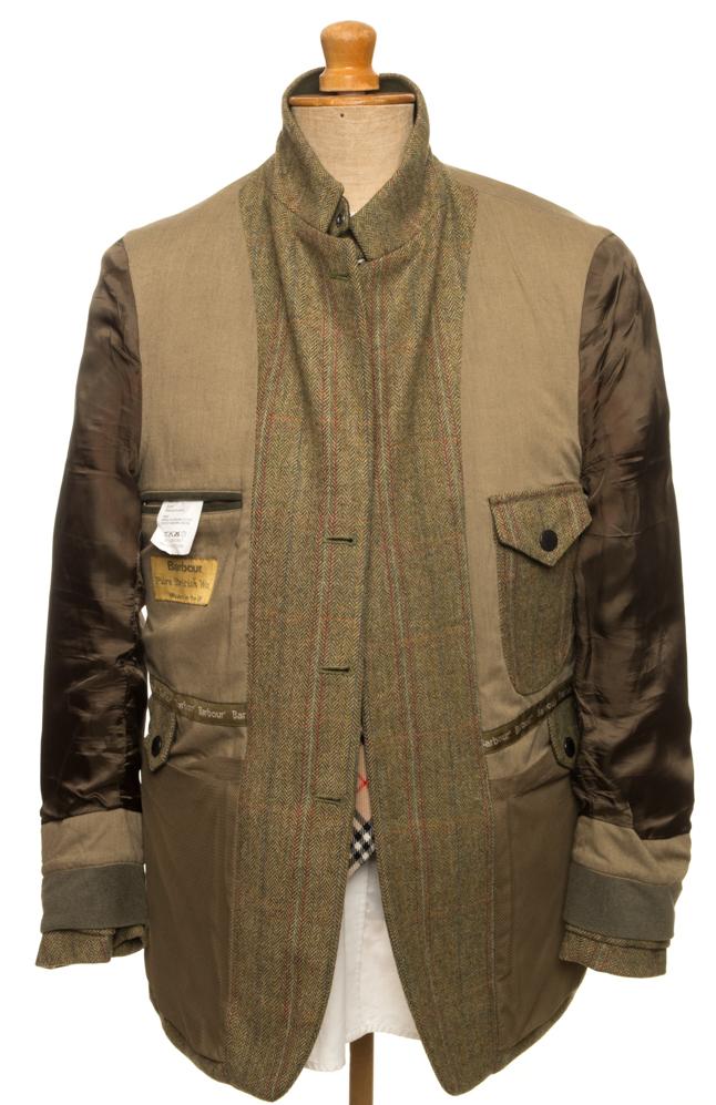 vintagestore.eu_barbour_sportsman_tweed_jacket_IGP0074