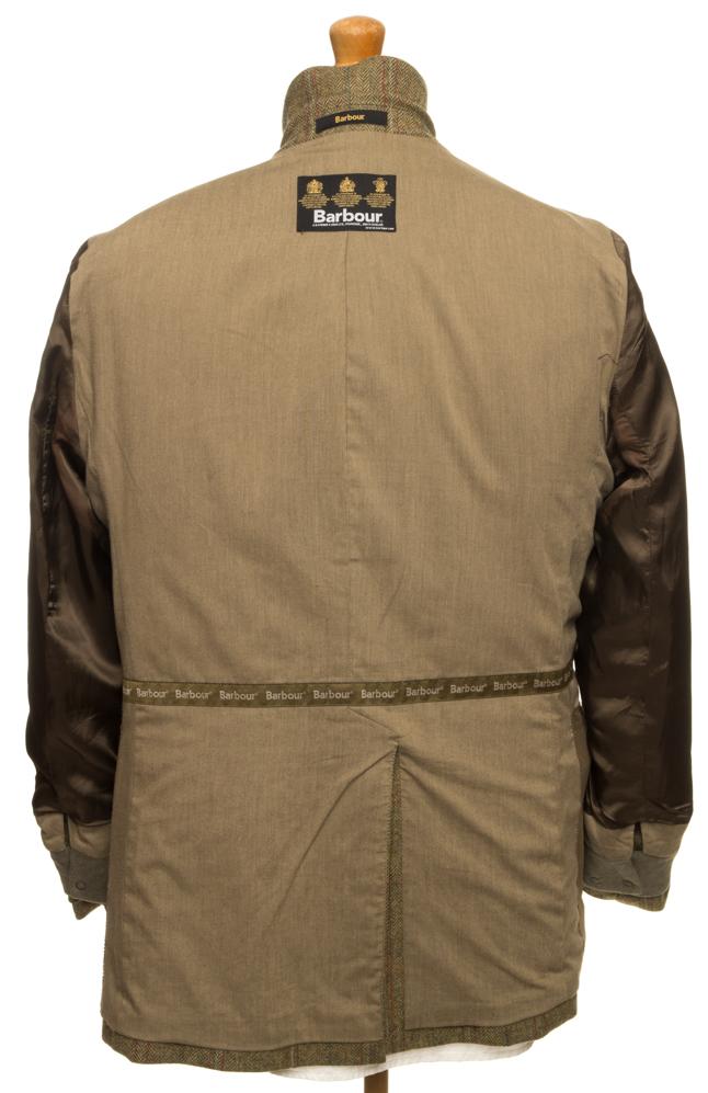 vintagestore.eu_barbour_sportsman_tweed_jacket_IGP0075