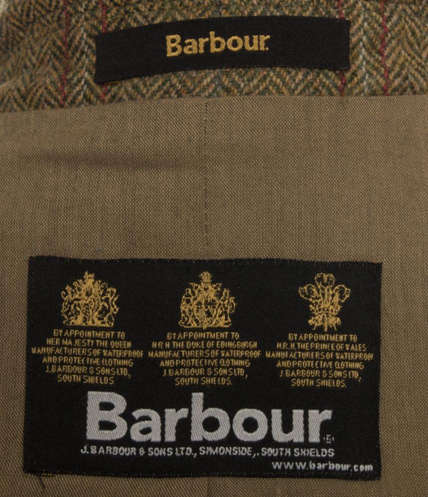 vintagestore.eu_barbour_sportsman_tweed_jacket_IGP0076