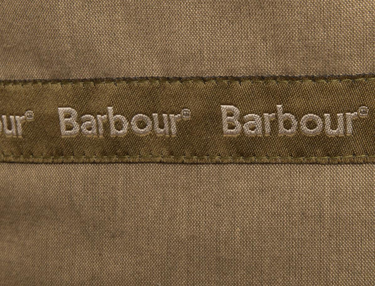 vintagestore.eu_barbour_sportsman_tweed_jacket_IGP0077