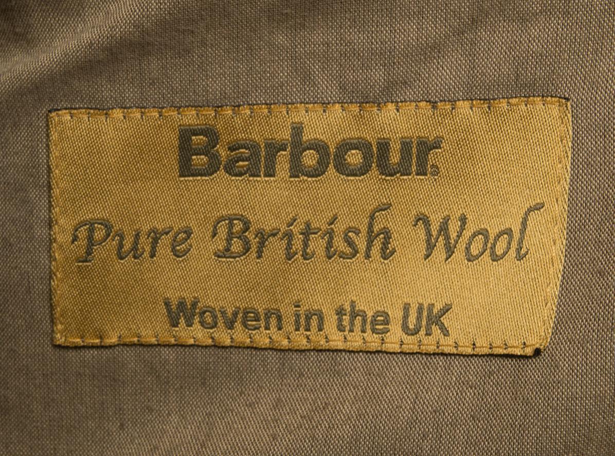 vintagestore.eu_barbour_sportsman_tweed_jacket_IGP0078