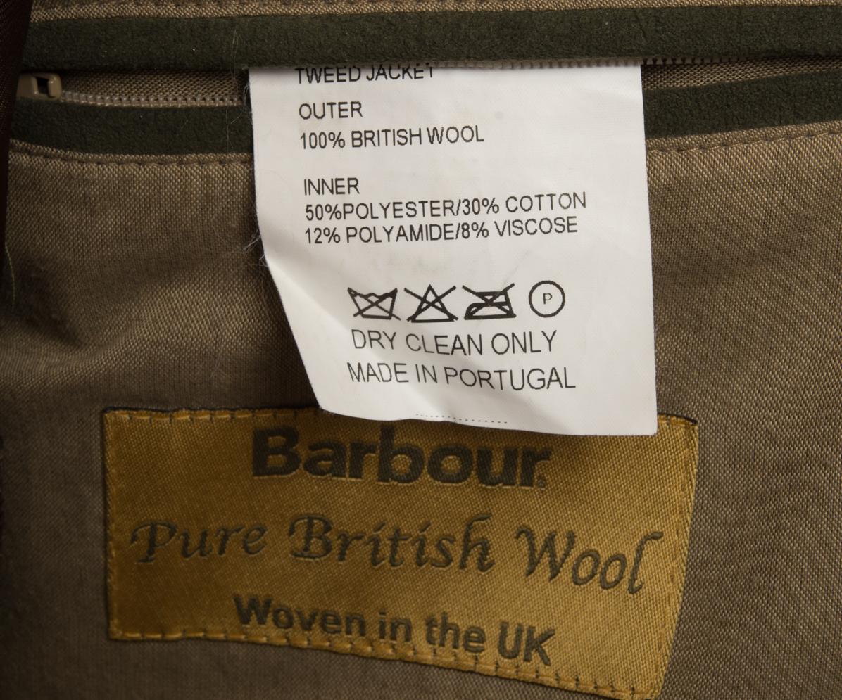 vintagestore.eu_barbour_sportsman_tweed_jacket_IGP0079