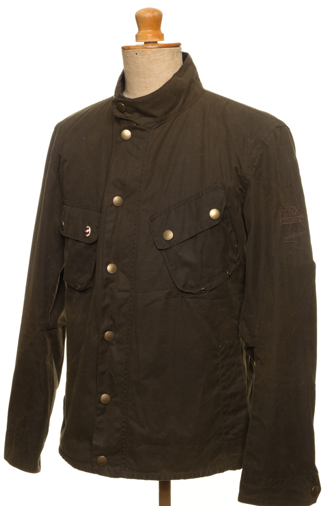 vintagestore.eu_barbour_steve_mcquinn_9665_waxed_jacket_IGP0221