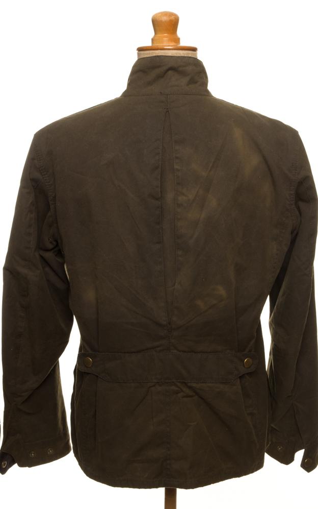 vintagestore.eu_barbour_steve_mcquinn_9665_waxed_jacket_IGP0222