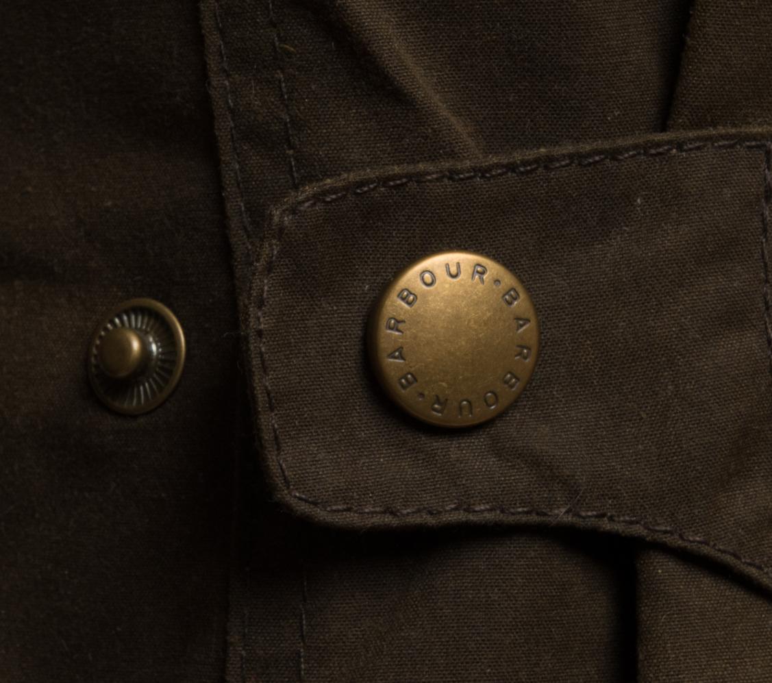 vintagestore.eu_barbour_steve_mcquinn_9665_waxed_jacket_IGP0223