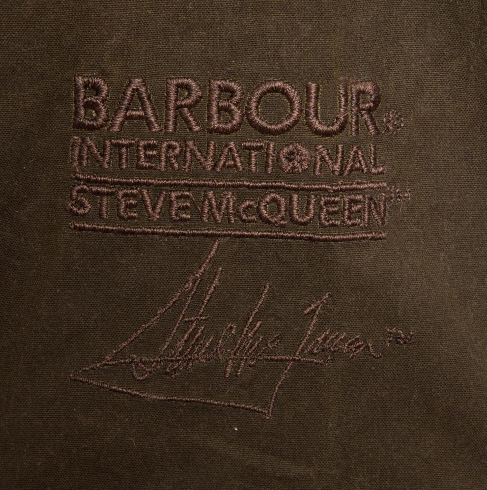 vintagestore.eu_barbour_steve_mcquinn_9665_waxed_jacket_IGP0224