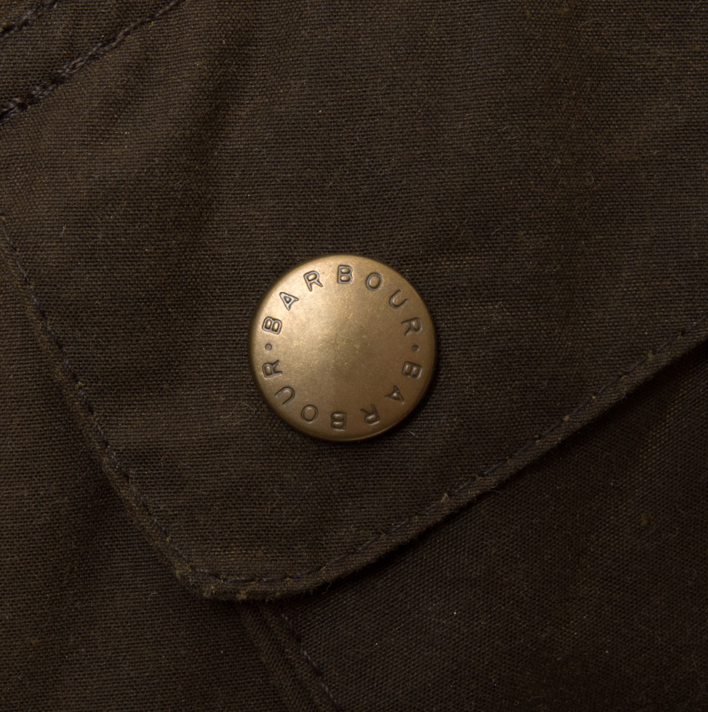 vintagestore.eu_barbour_steve_mcquinn_9665_waxed_jacket_IGP0225