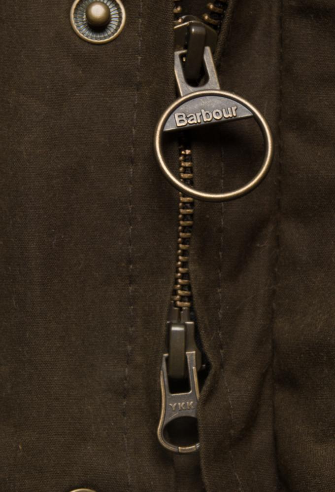 vintagestore.eu_barbour_steve_mcquinn_9665_waxed_jacket_IGP0227