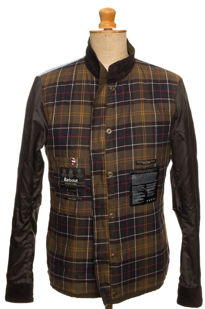 vintagestore.eu_barbour_steve_mcquinn_9665_waxed_jacket_IGP0228