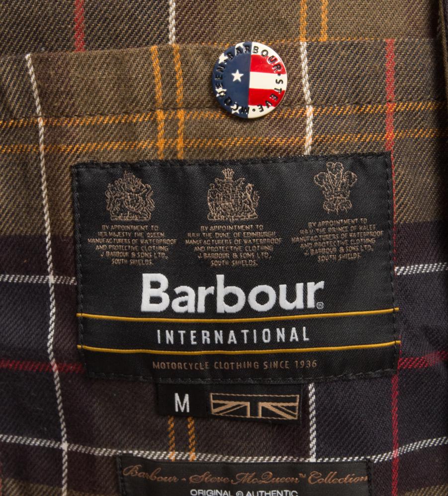 vintagestore.eu_barbour_steve_mcquinn_9665_waxed_jacket_IGP0229