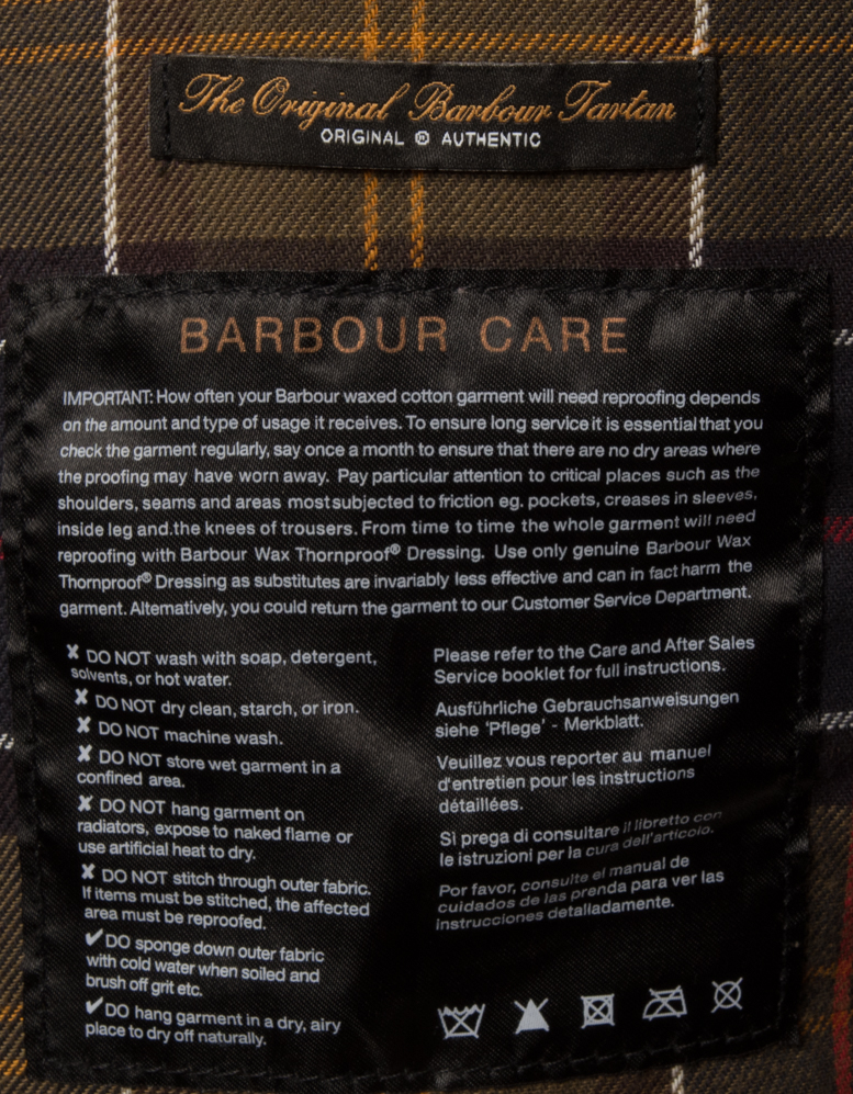 vintagestore.eu_barbour_steve_mcquinn_9665_waxed_jacket_IGP0230
