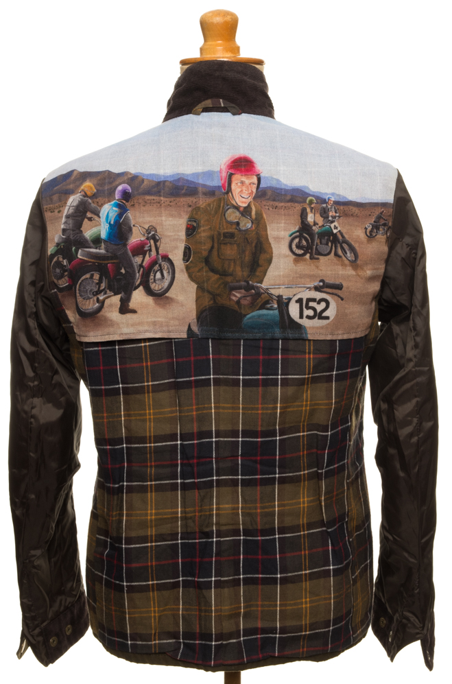 vintagestore.eu_barbour_steve_mcquinn_9665_waxed_jacket_IGP0233