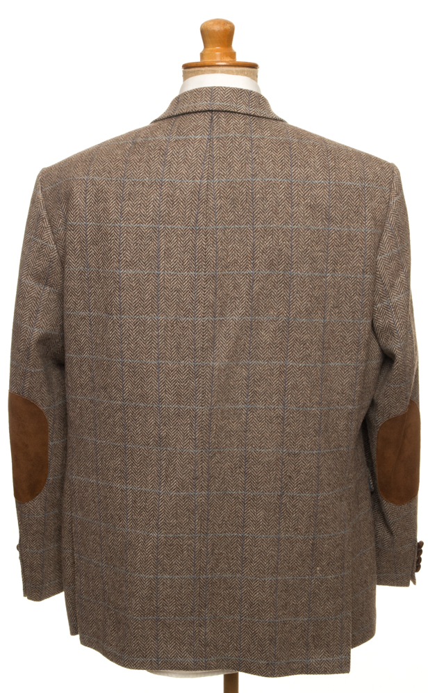 vintagestore.eu_barbour_tweed_jacket_IGP0030