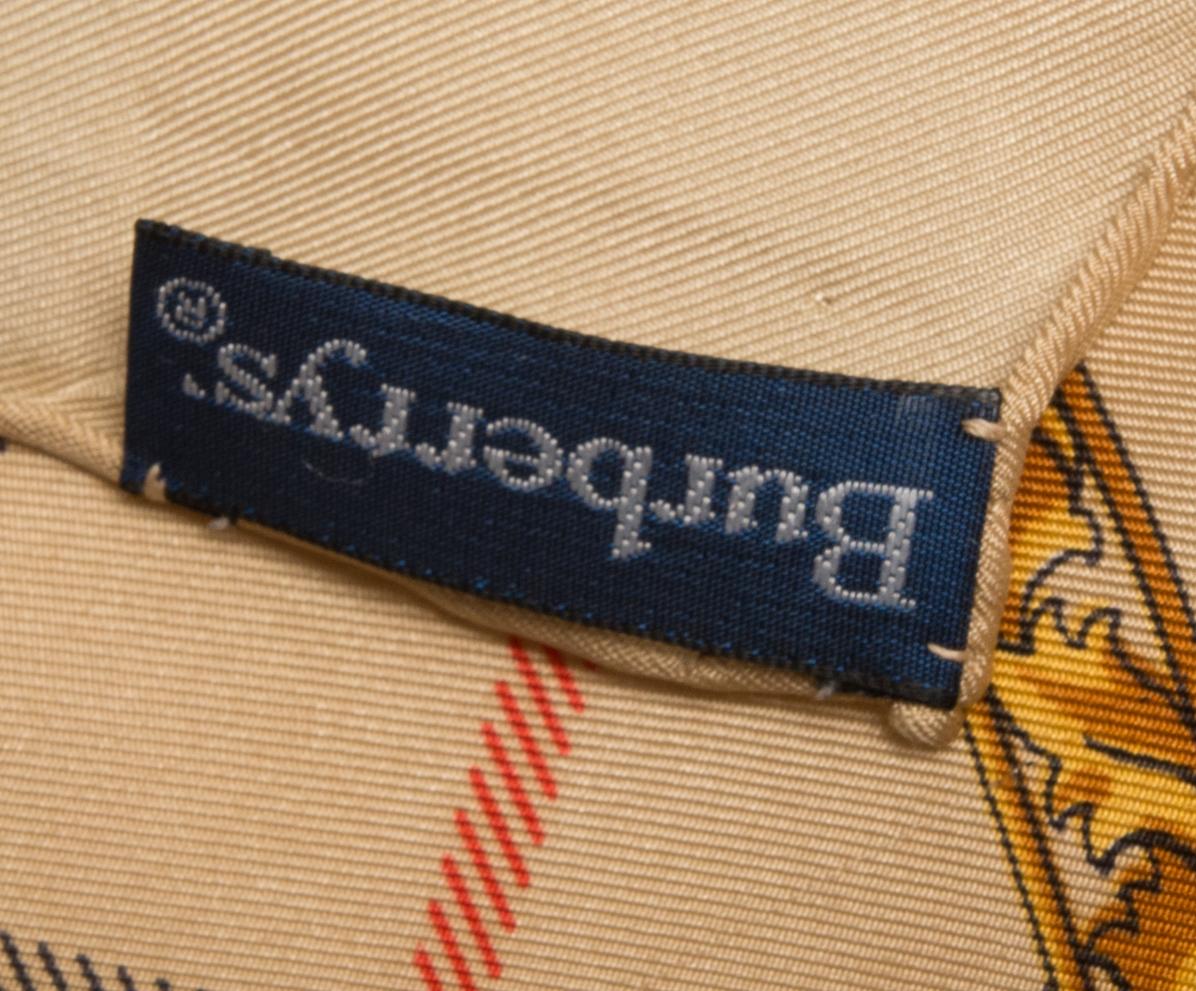 vintagestore.eu_burberry_scarf_silk_IGP0348