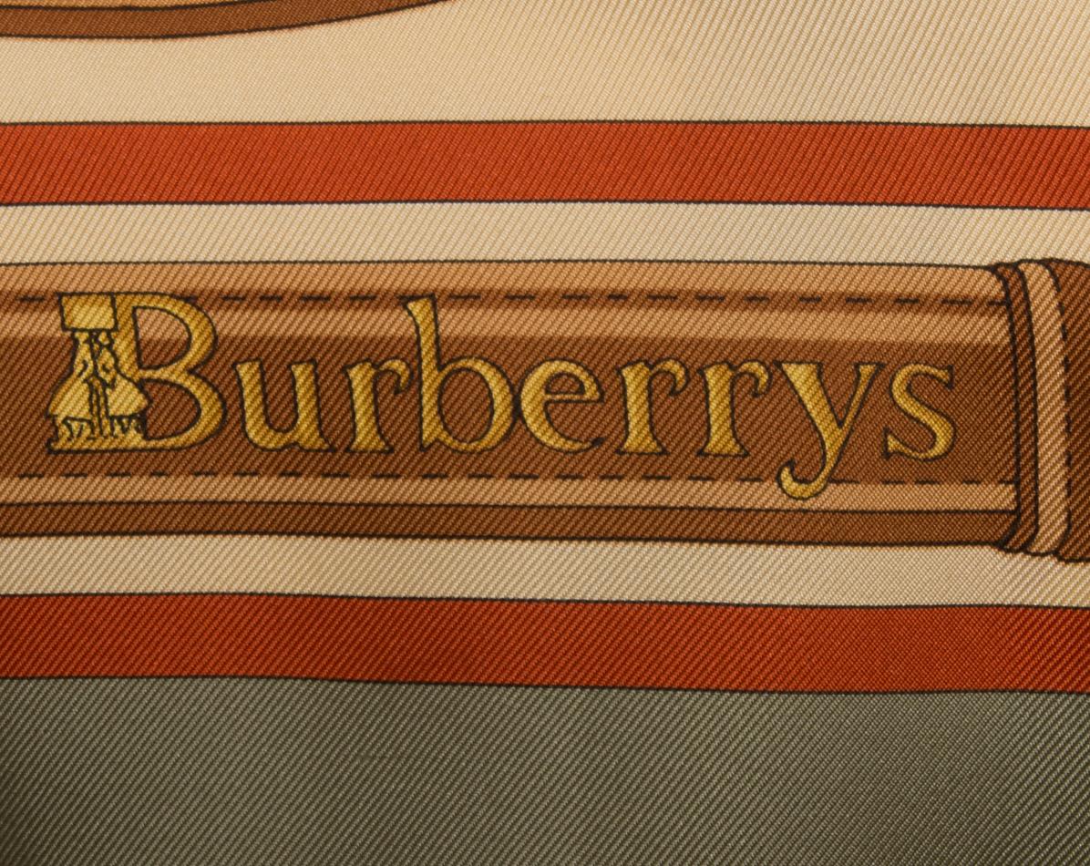 vintagestore.eu_burberry_scarf_silk_IGP0419