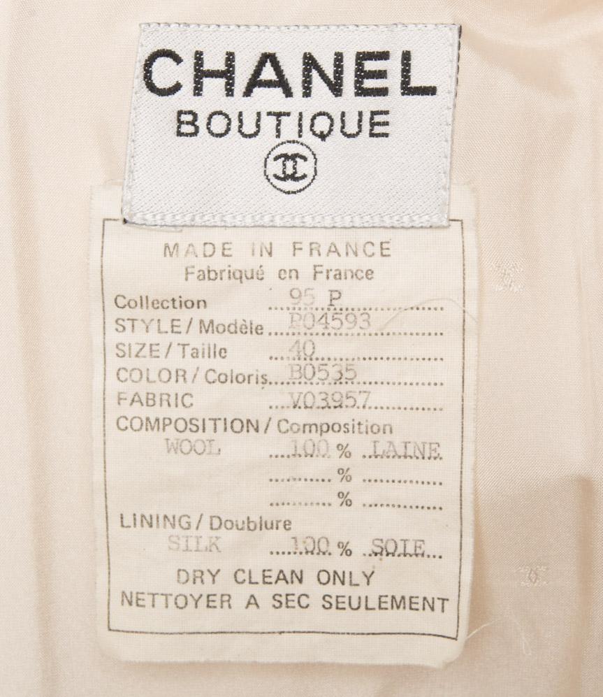 vintagestore.eu_chanel_boutique_dress_IGP0352