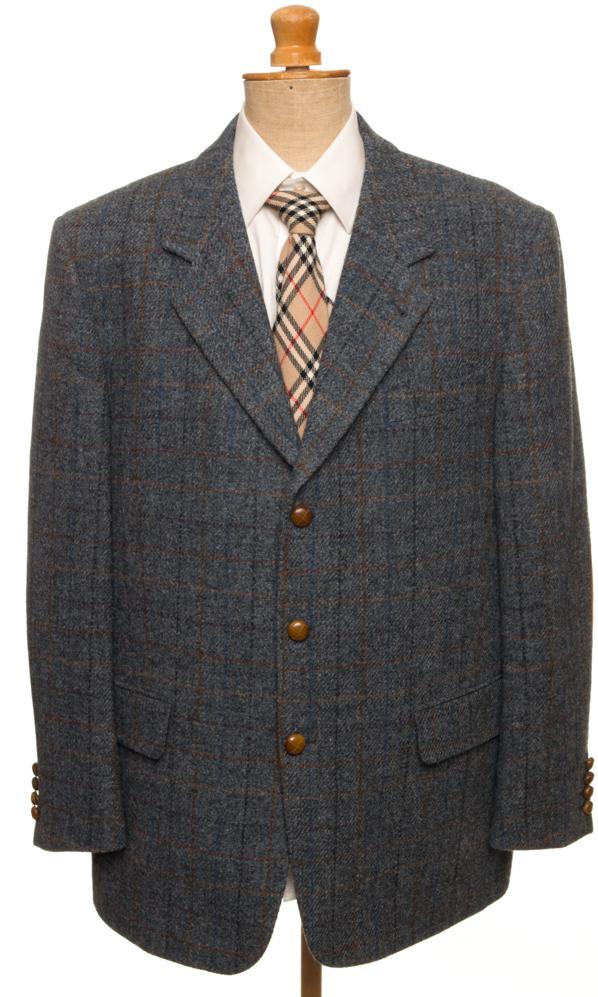 vintagestore.eu_harris_tweed_highmoor_jacket_IGP0037