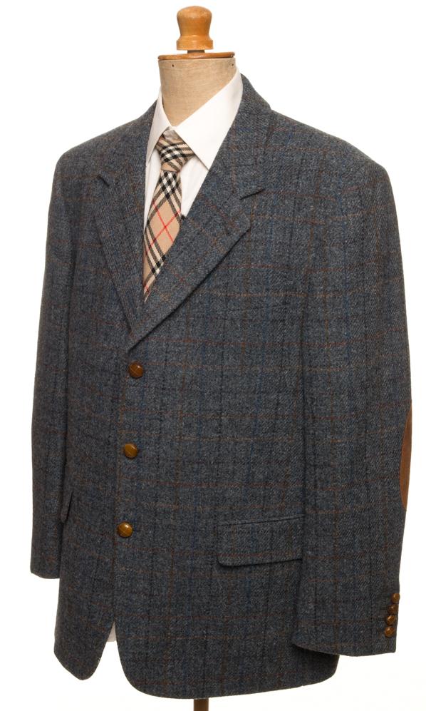 vintagestore.eu_harris_tweed_highmoor_jacket_IGP0038