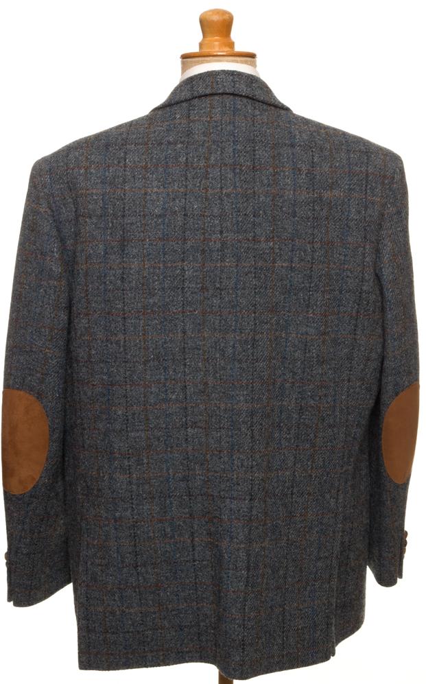 vintagestore.eu_harris_tweed_highmoor_jacket_IGP0039