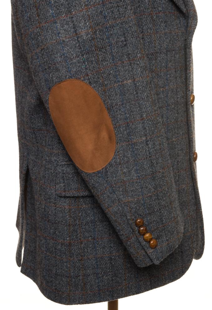 vintagestore.eu_harris_tweed_highmoor_jacket_IGP0040