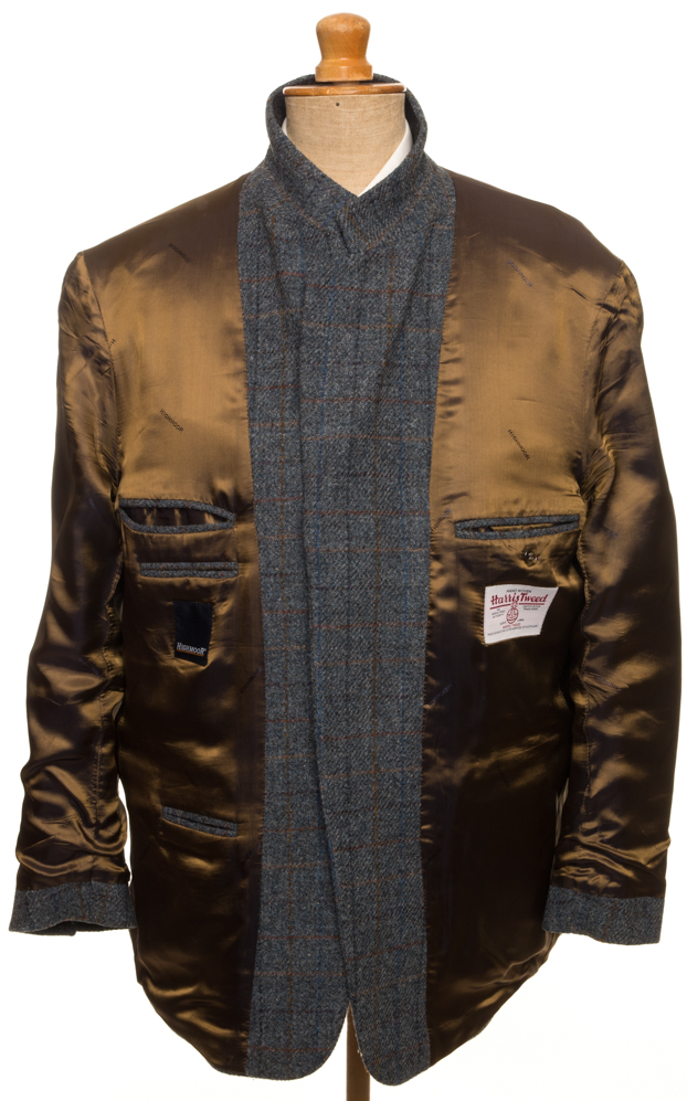 vintagestore.eu_harris_tweed_highmoor_jacket_IGP0042