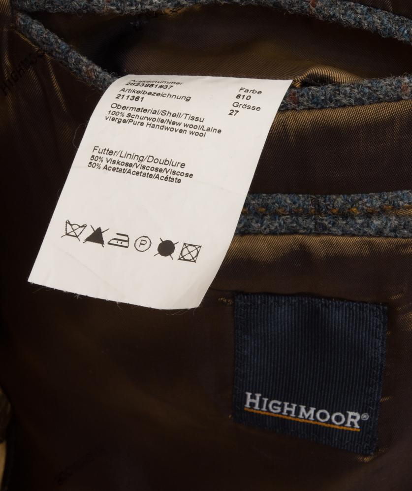 vintagestore.eu_harris_tweed_highmoor_jacket_IGP0044