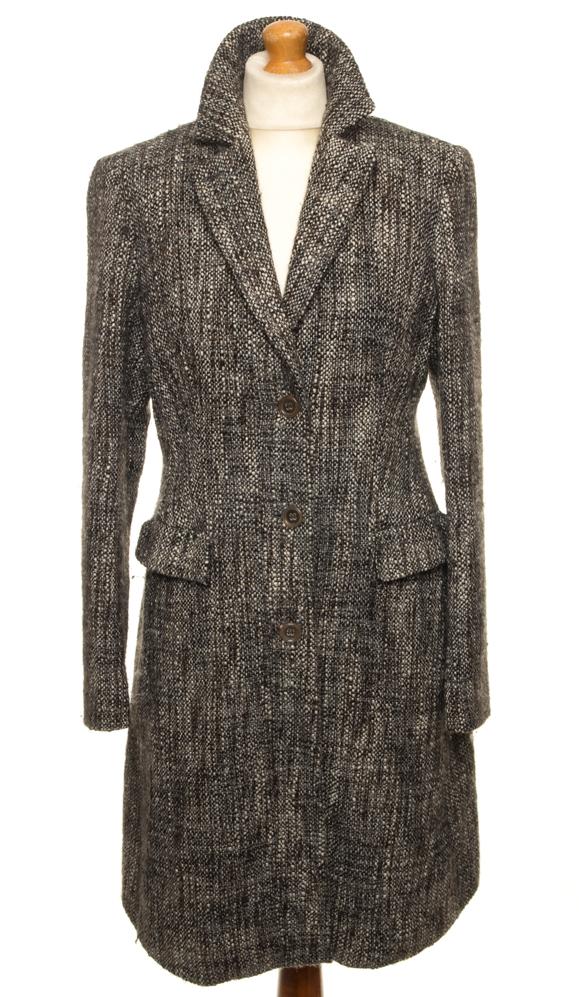 vintagestore.eu_hugo_boss_wool_coat_IGP0297