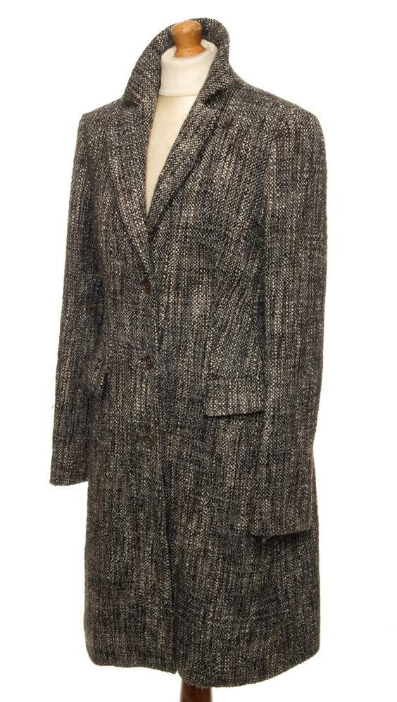 vintagestore.eu_hugo_boss_wool_coat_IGP0298