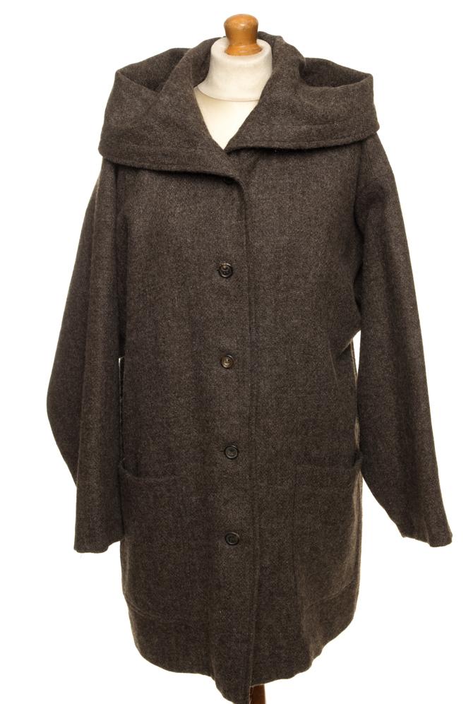 vintagestore.eu_kloppenborg_harris_tweed_coat_IGP0287