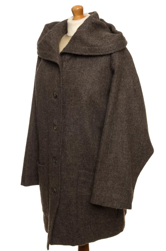 vintagestore.eu_kloppenborg_harris_tweed_coat_IGP0288