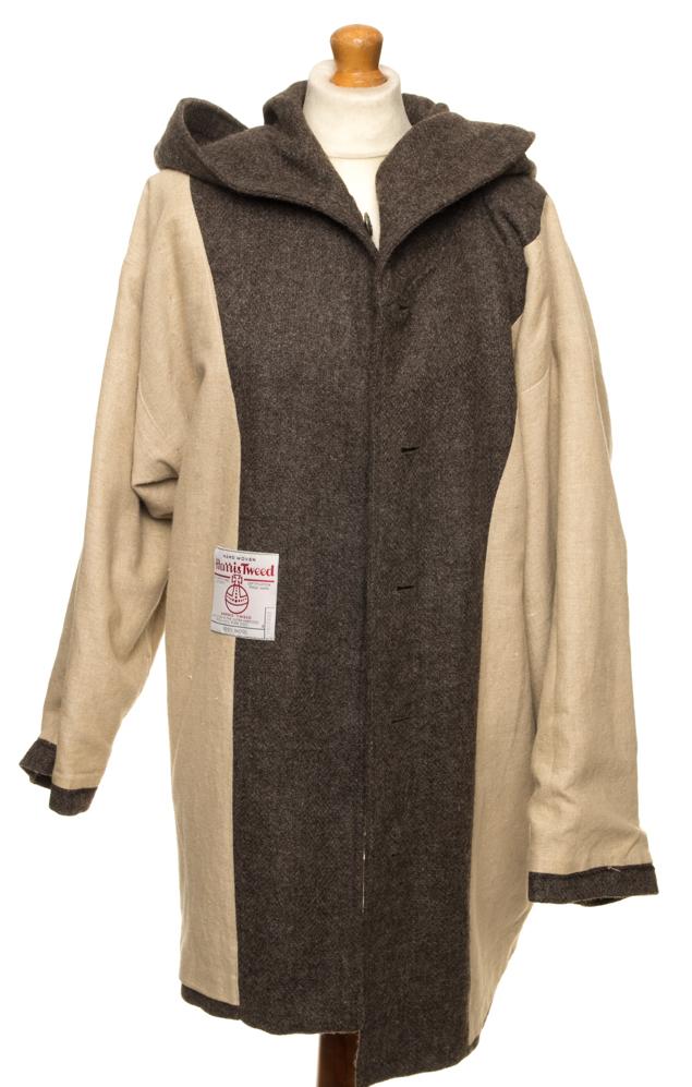 vintagestore.eu_kloppenborg_harris_tweed_coat_IGP0291