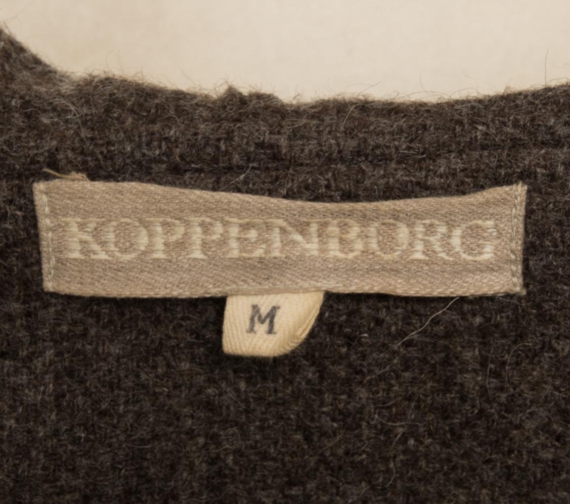 vintagestore.eu_kloppenborg_harris_tweed_coat_IGP0294