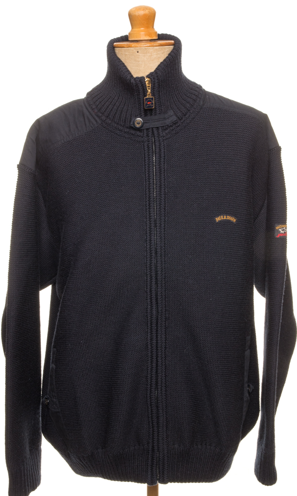 vintagestore.eu_paul&shark_heavy_wool_knit_jacket_IGP0269