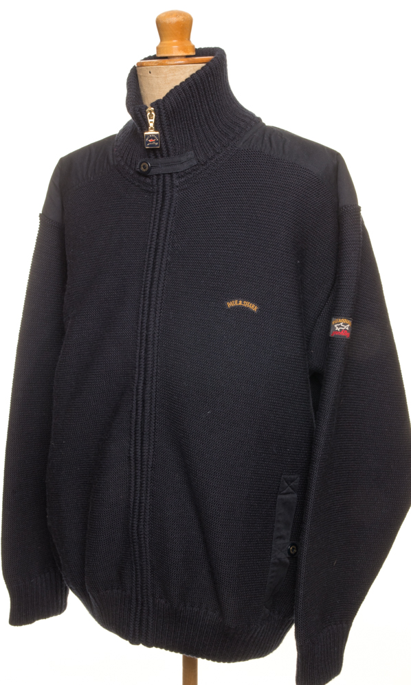 vintagestore.eu_paul&shark_heavy_wool_knit_jacket_IGP0270