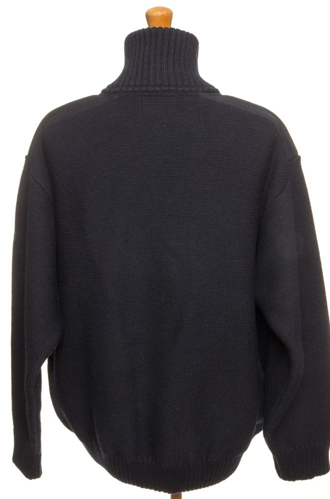 vintagestore.eu_paul&shark_heavy_wool_knit_jacket_IGP0271