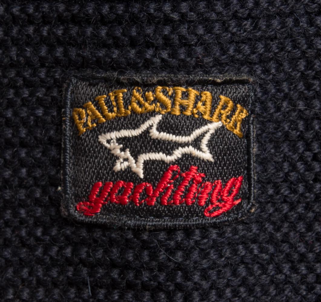vintagestore.eu_paul&shark_heavy_wool_knit_jacket_IGP0272