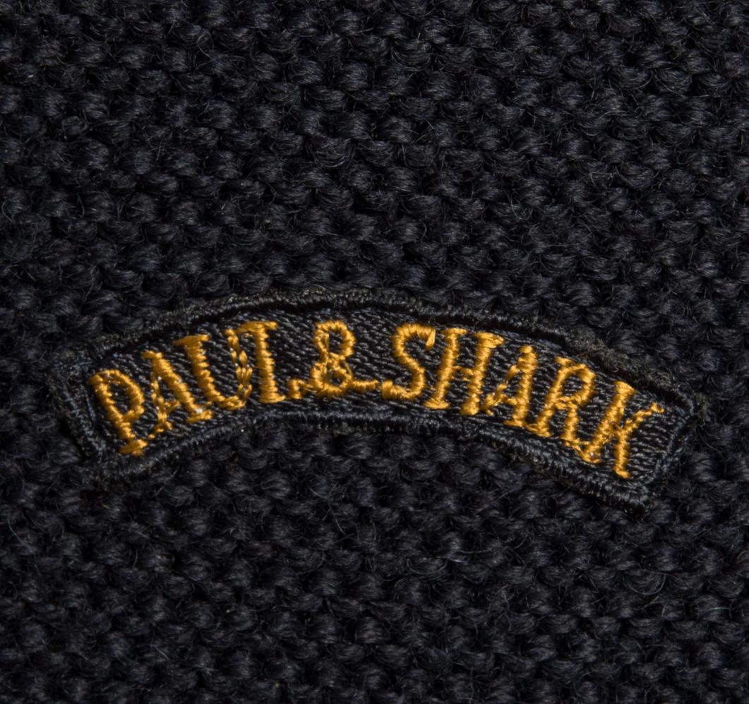 vintagestore.eu_paul&shark_heavy_wool_knit_jacket_IGP0273